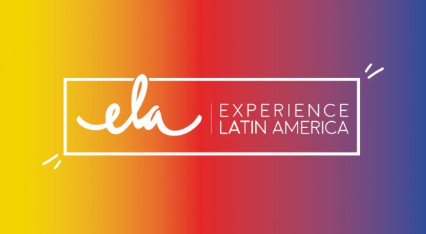 KonTour Travel at Experience Latin America