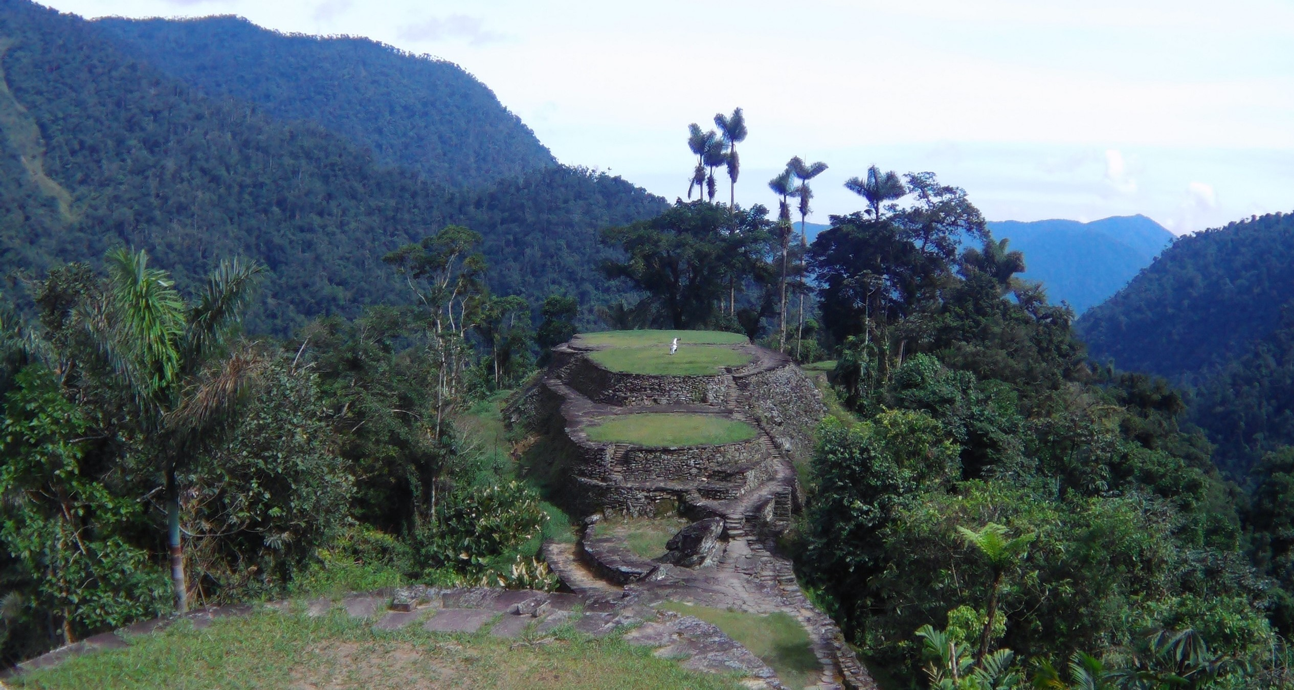 https://www.kontour-travel.com/wp-content/uploads/Ciudad_Perdida_4.jpg