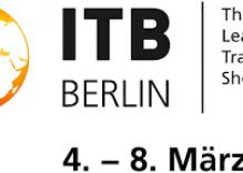 KonTour Travel at ITB Berlin