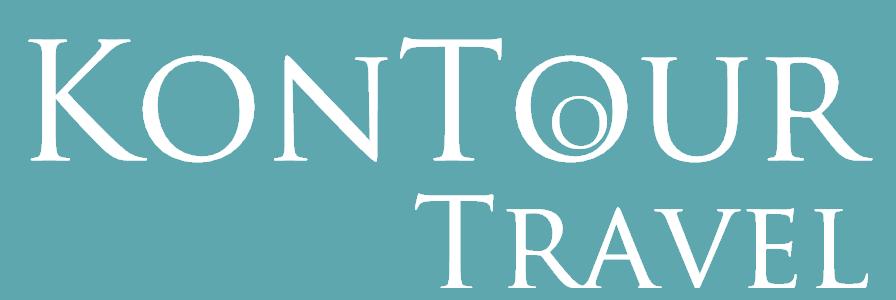 KonTour Travel