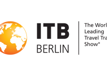 KonTour Travel at ITB Berlin 2019