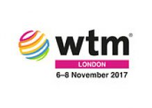 KonTour Travel at WTM 2017