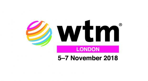 KonTour Travel at WTM London 2018