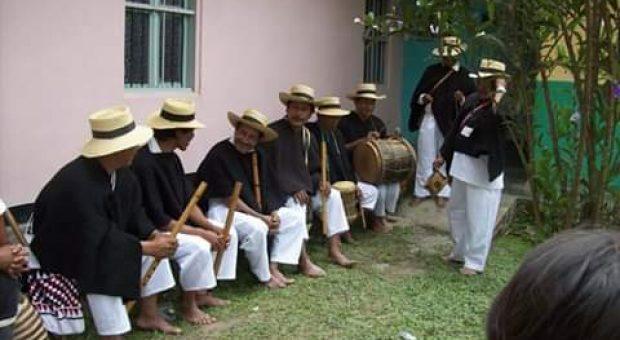 Yanacona – Community based Reisen