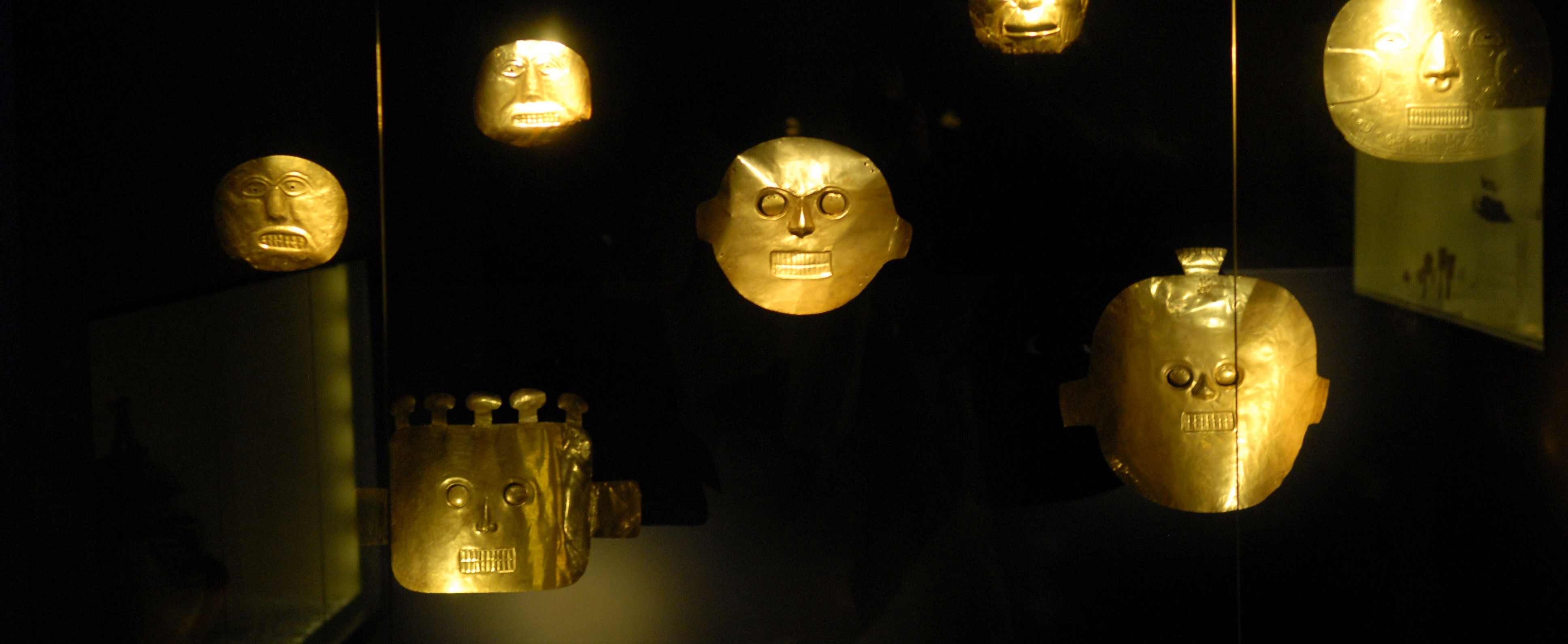 https://www.kontour-travel.com/wp-content/uploads/bogota-colombia-goldmuseum-004.jpg