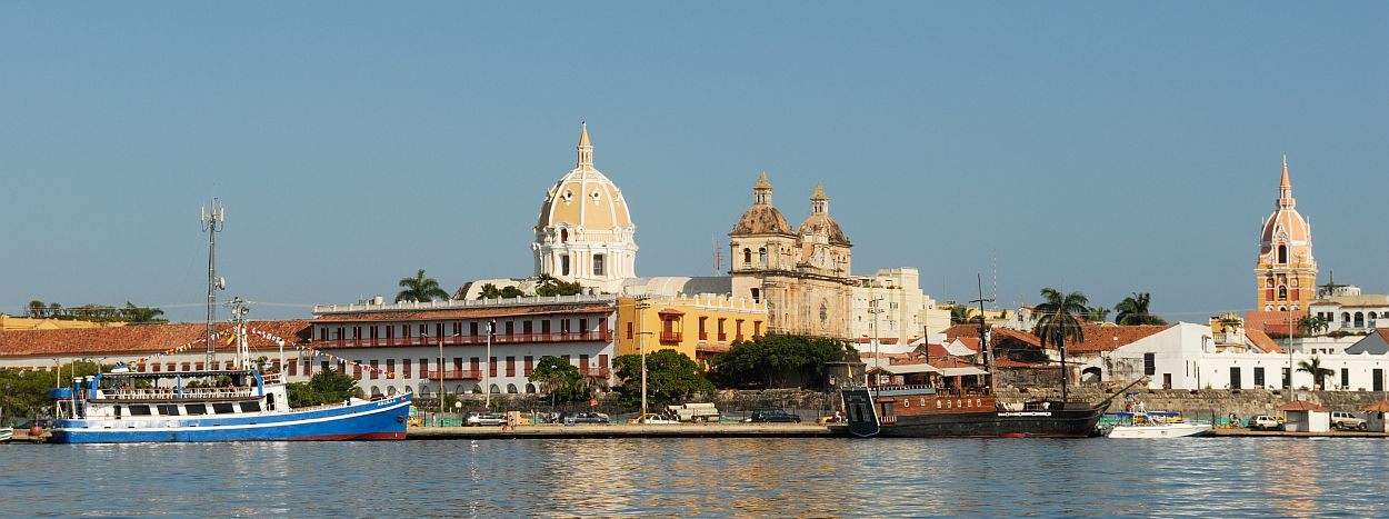 https://www.kontour-travel.com/wp-content/uploads/cartagena.jpg