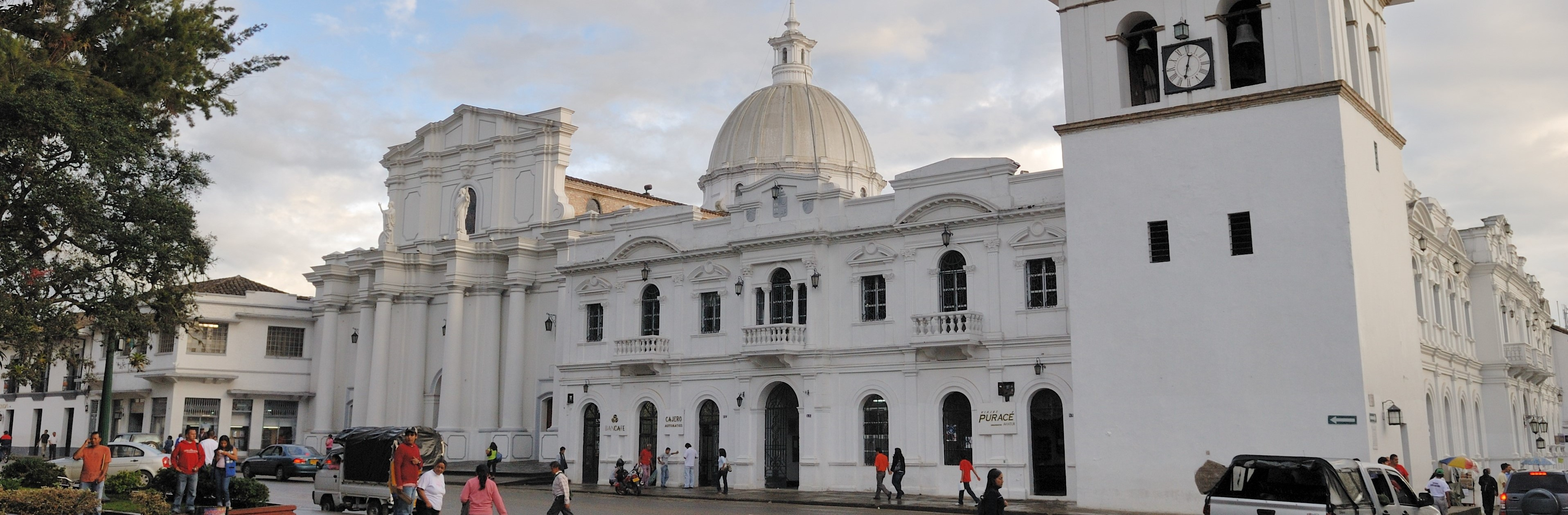 https://www.kontour-travel.com/wp-content/uploads/popayan-colombia-002..jpg