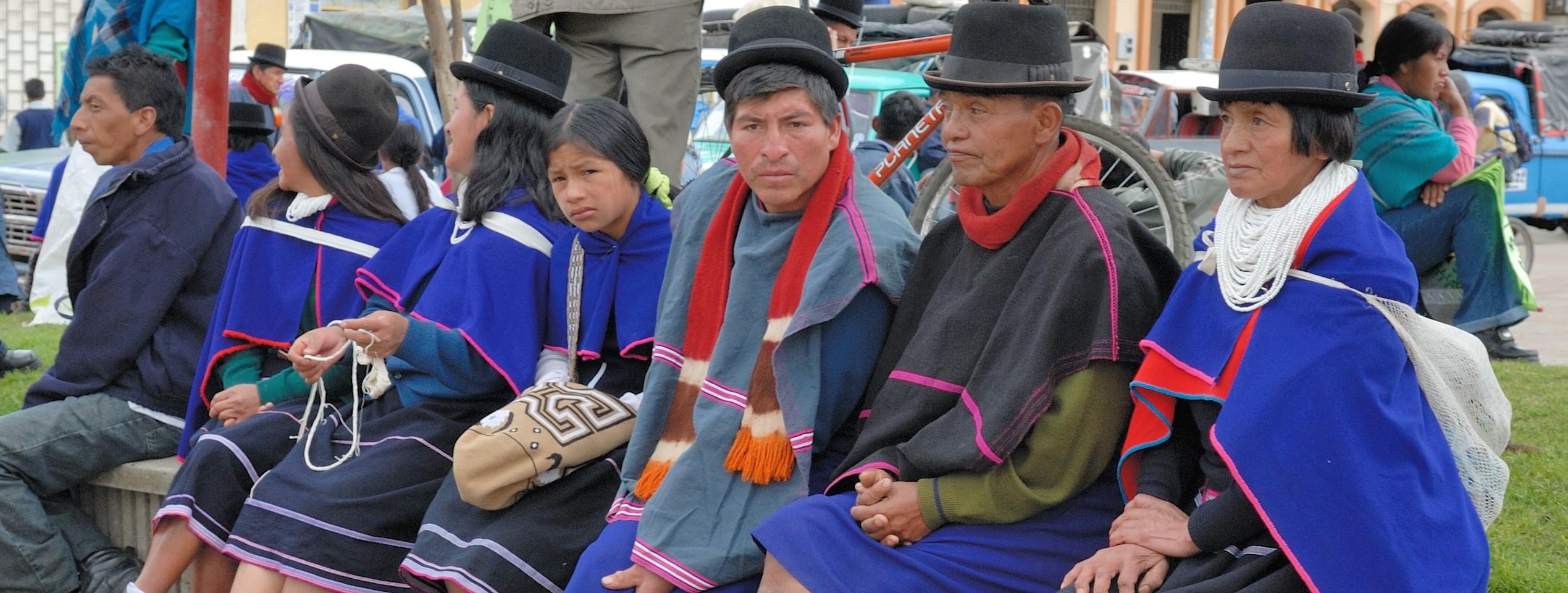 https://www.kontour-travel.com/wp-content/uploads/popayan-silvia-colombia-markt-004-2.jpg