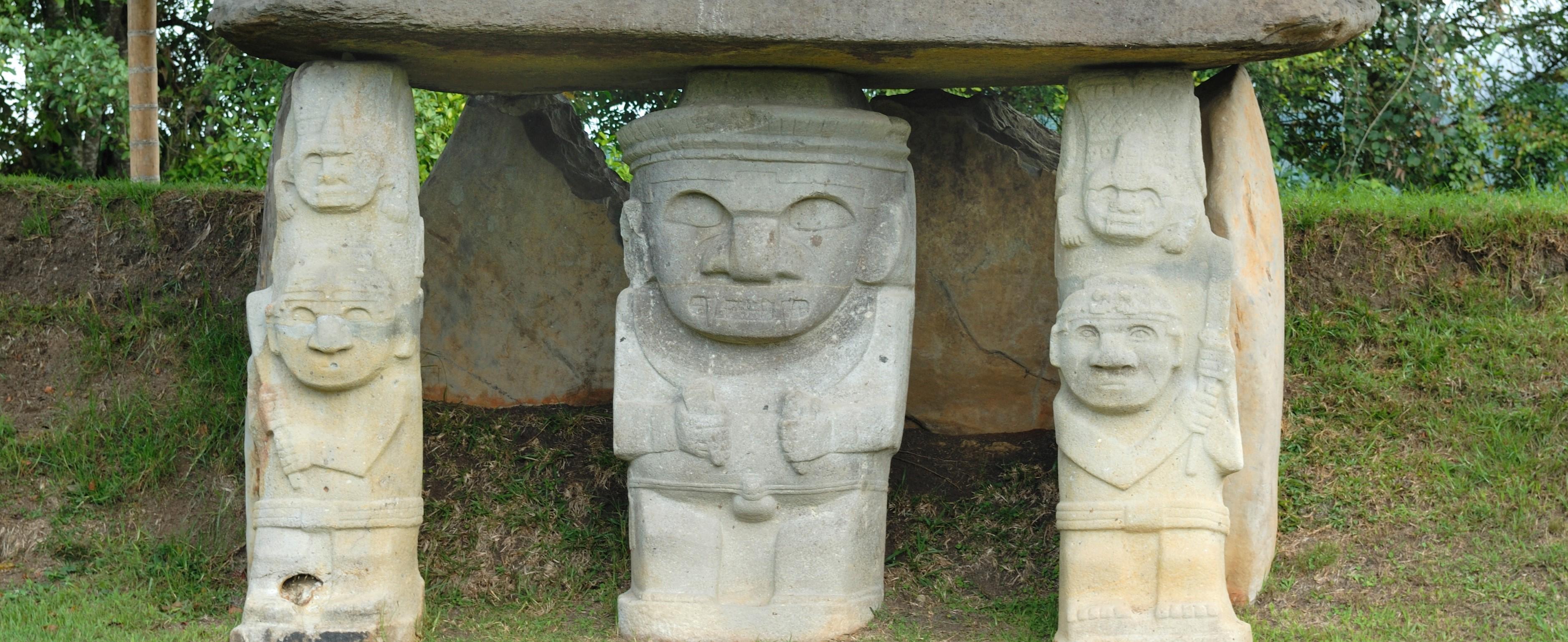 https://www.kontour-travel.com/wp-content/uploads/san-agustin-colombia-parque-arqueologico-004-2.jpg