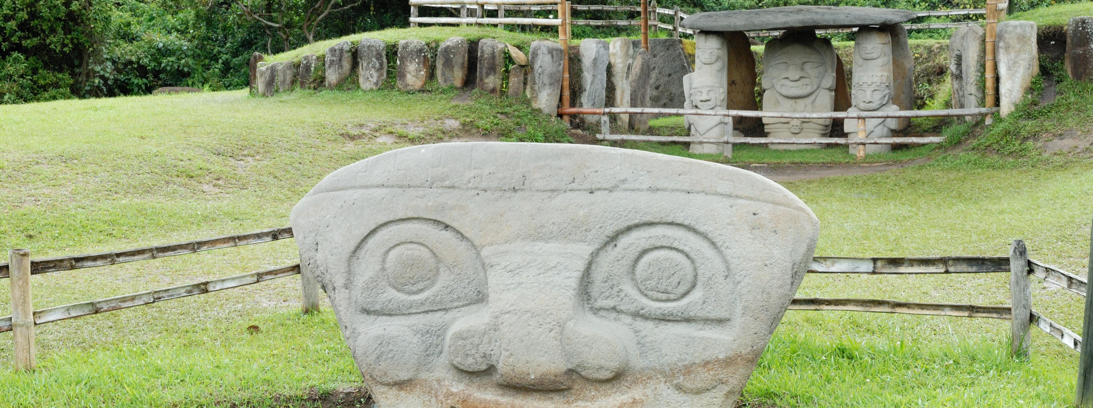 http://www.kontour-travel.com/wp-content/uploads/san-agustin-colombia-parque-arqueologico-010.jpg
