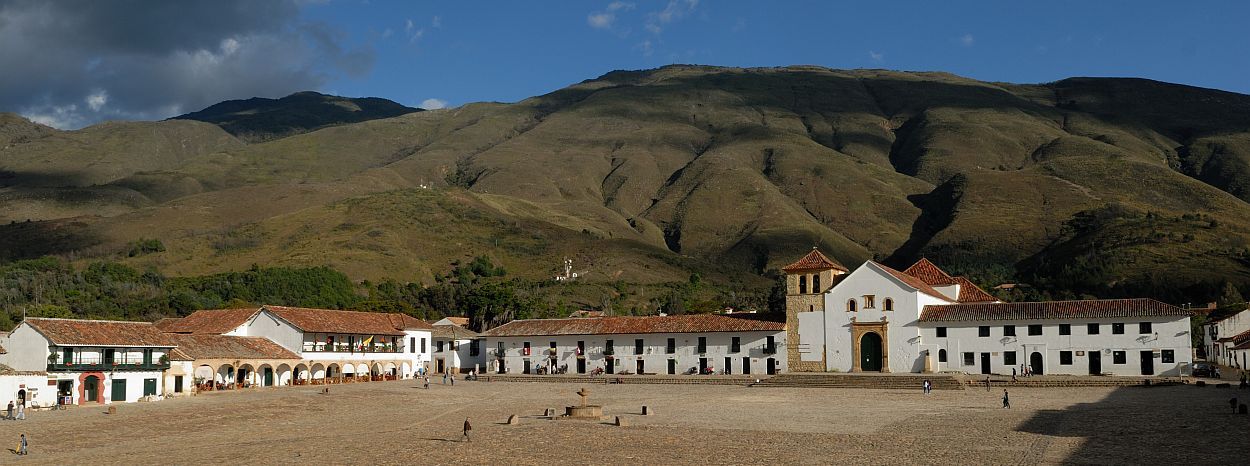 https://www.kontour-travel.com/wp-content/uploads/villa-de-leyva.jpg