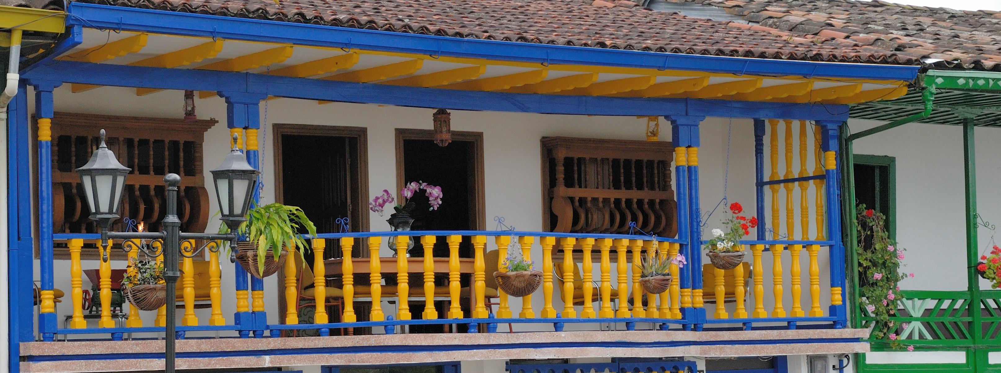 http://www.kontour-travel.com/wp-content/uploads/zona-cafetera-salento-house.jpg